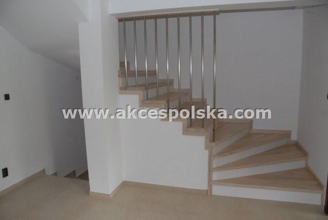 Dom na sprzedaż Warszawa, Mokotów, Służew  217m2 Foto 8