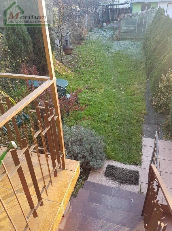 Dom na sprzedaż Nowy Sącz  220m2 Foto 6