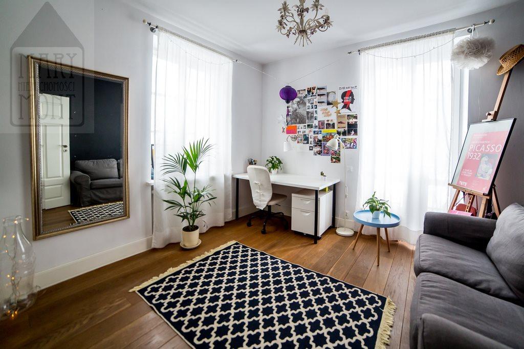 Luksusowy dom na sprzedaż Warszawa, Bielany, Stare Bielany, Kleczewska  264m2 Foto 4