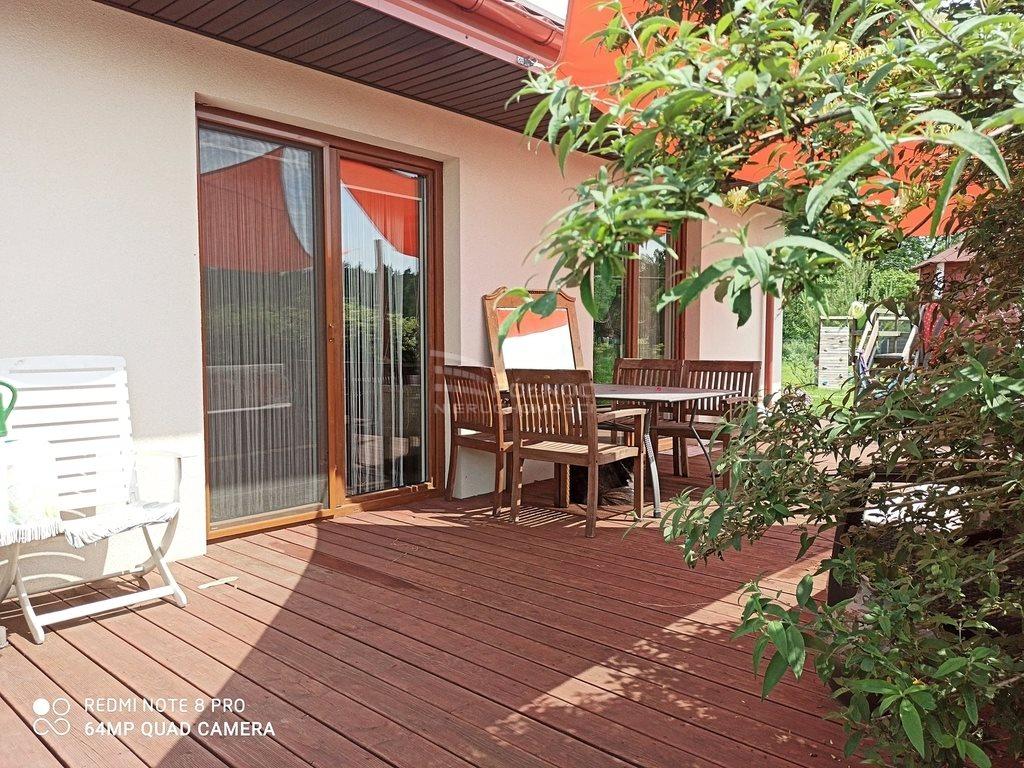 Dom na sprzedaż Madajka  170m2 Foto 10