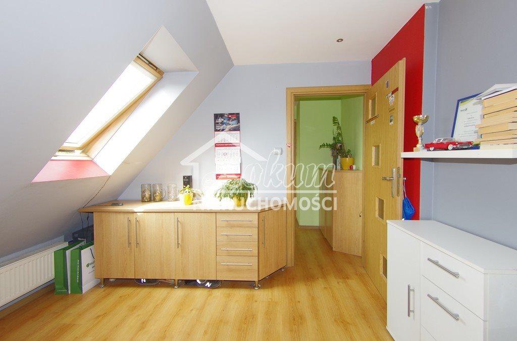 Mieszkanie trzypokojowe na sprzedaż Police, Ludwika Zamenhofa  70m2 Foto 3