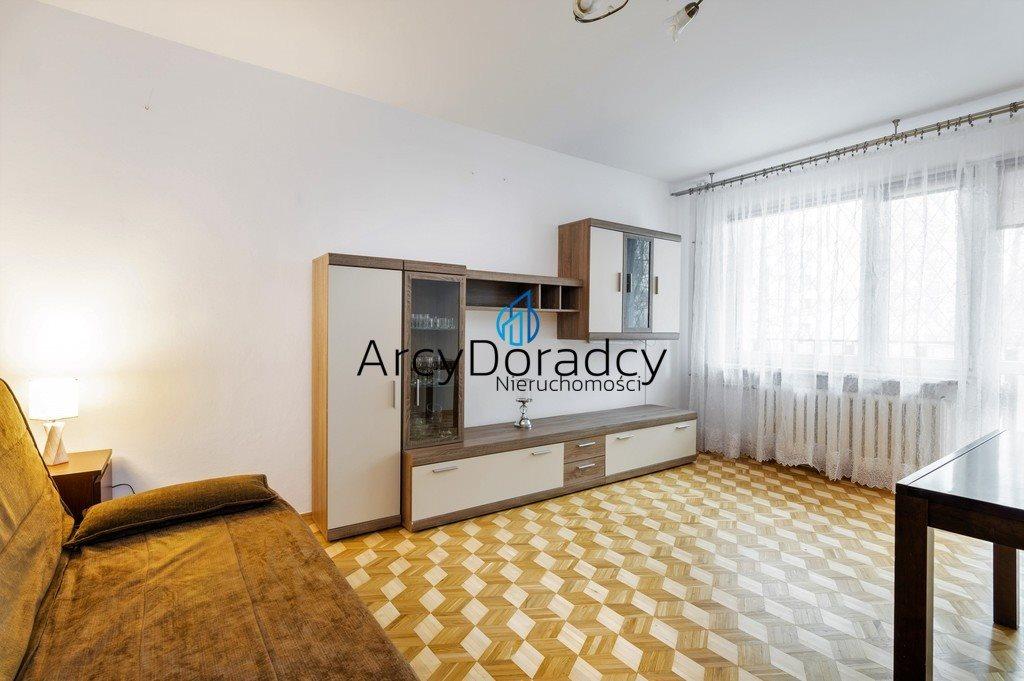 Mieszkanie trzypokojowe na sprzedaż Warszawa, Bielany, Pabla Nerudy  57m2 Foto 2