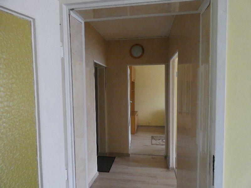 Mieszkanie trzypokojowe na wynajem Częstochowa, Błeszno  54m2 Foto 2