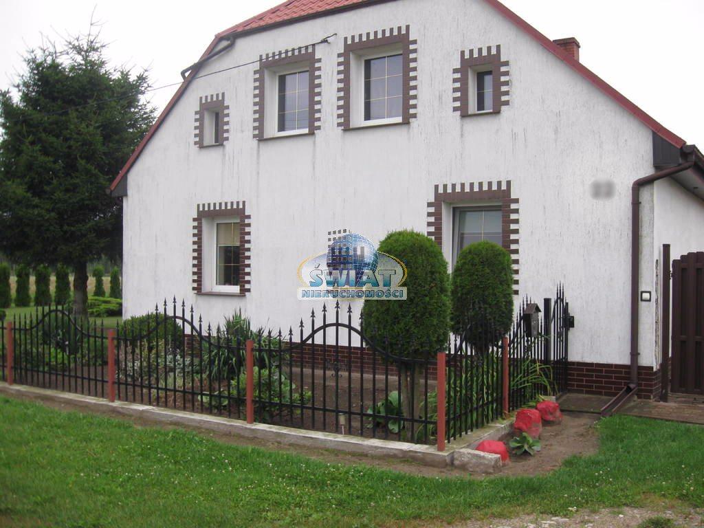 Dom na sprzedaż Sierakowo  628m2 Foto 6