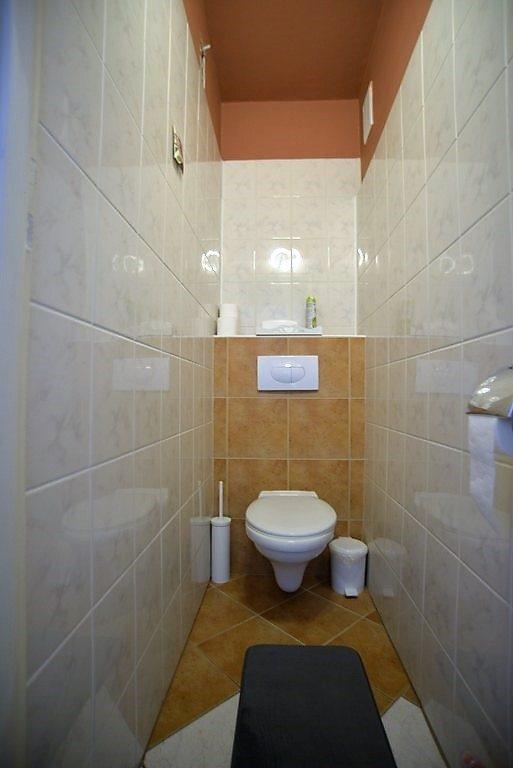 Dom na sprzedaż Kielce, Dąbrowa  269m2 Foto 10