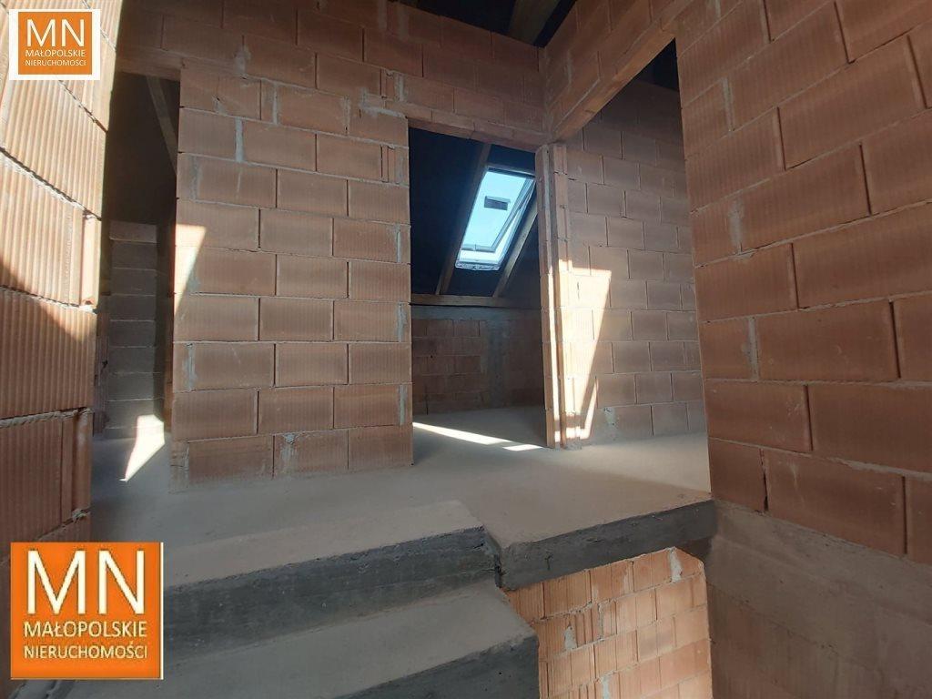 Dom na sprzedaż Kłaj  120m2 Foto 7