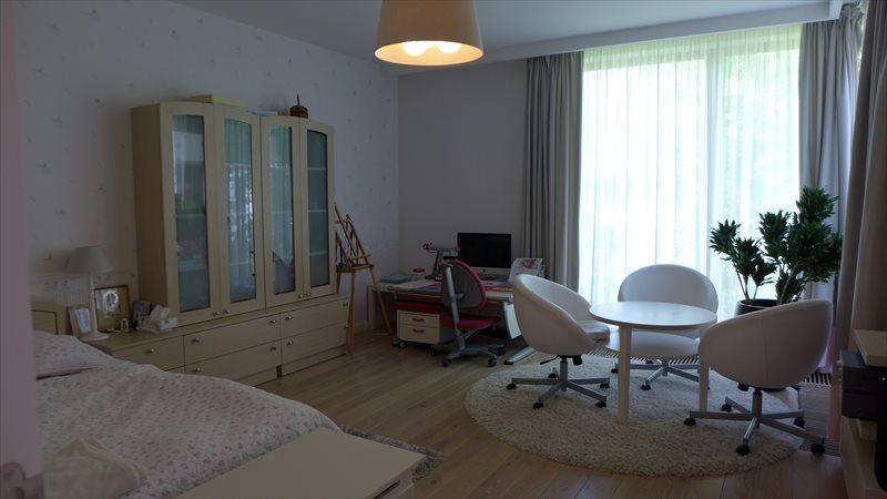 Dom na sprzedaż Konstancin Jeziorna, Chylice  256m2 Foto 14