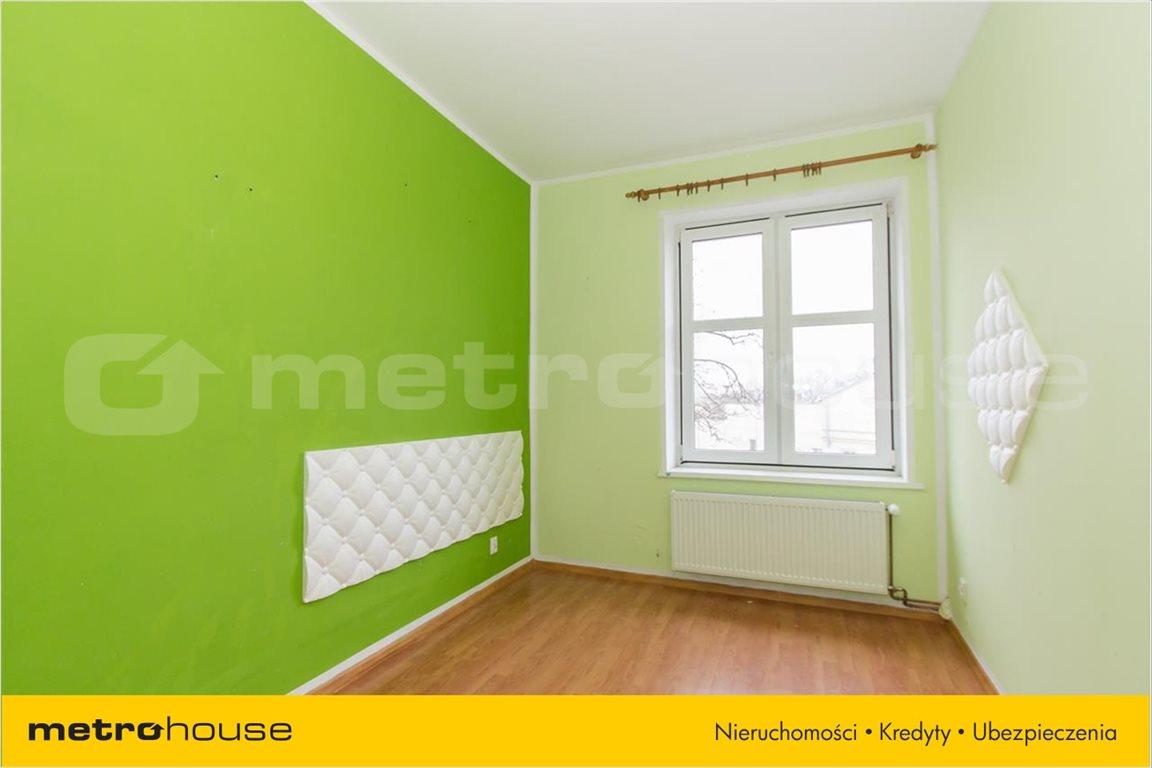 Mieszkanie trzypokojowe na sprzedaż Szczecinek, Szczecinek, Warcisława IV  65m2 Foto 5