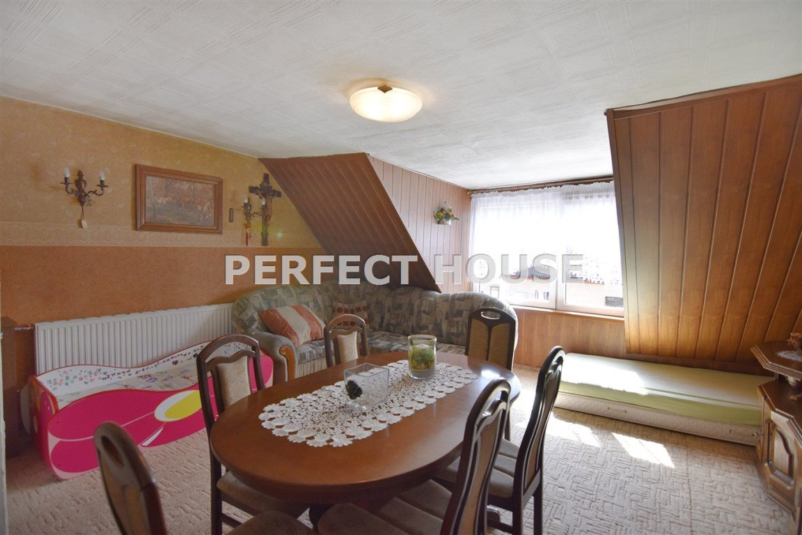 Dom na sprzedaż Szamotuły  330m2 Foto 1