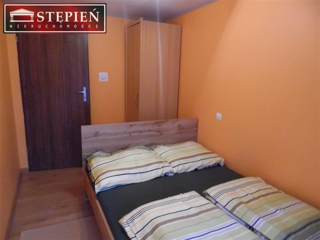 Dom na sprzedaż Karpacz  560m2 Foto 6