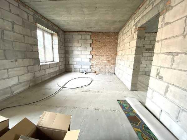 Dom na sprzedaż Janikowo, Centrum, Przemysłowa  392m2 Foto 9