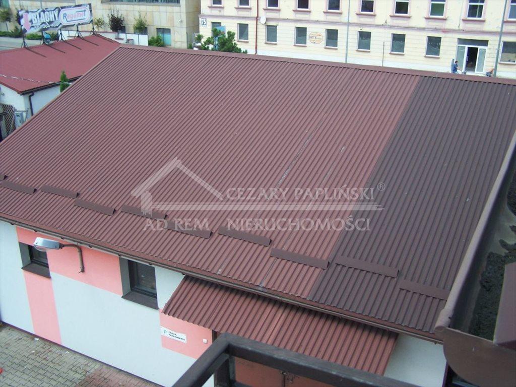 Lokal użytkowy na wynajem Zamość, Zamość  340m2 Foto 7