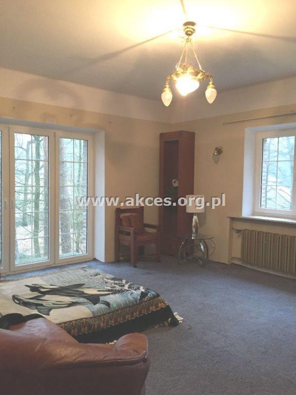 Dom na sprzedaż Piaseczno, Zalesie Dolne  500m2 Foto 8