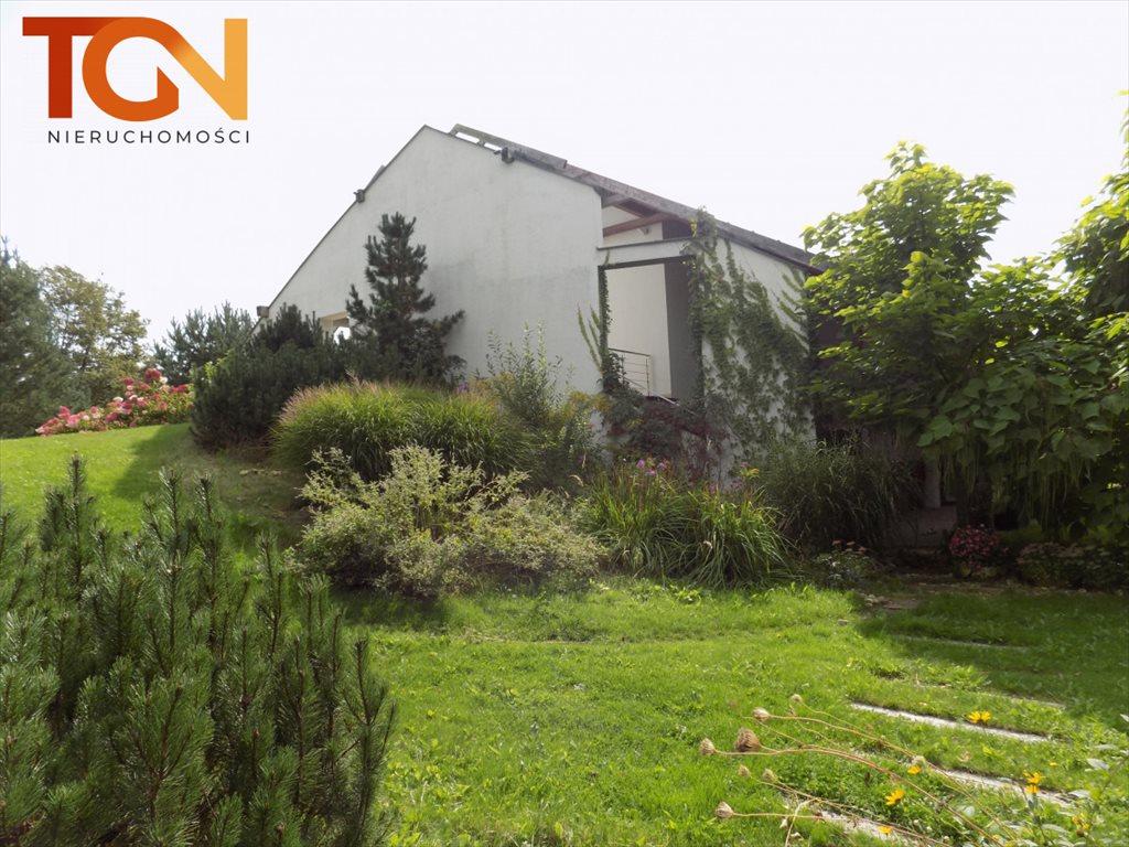 Dom na sprzedaż Słowak  295m2 Foto 3