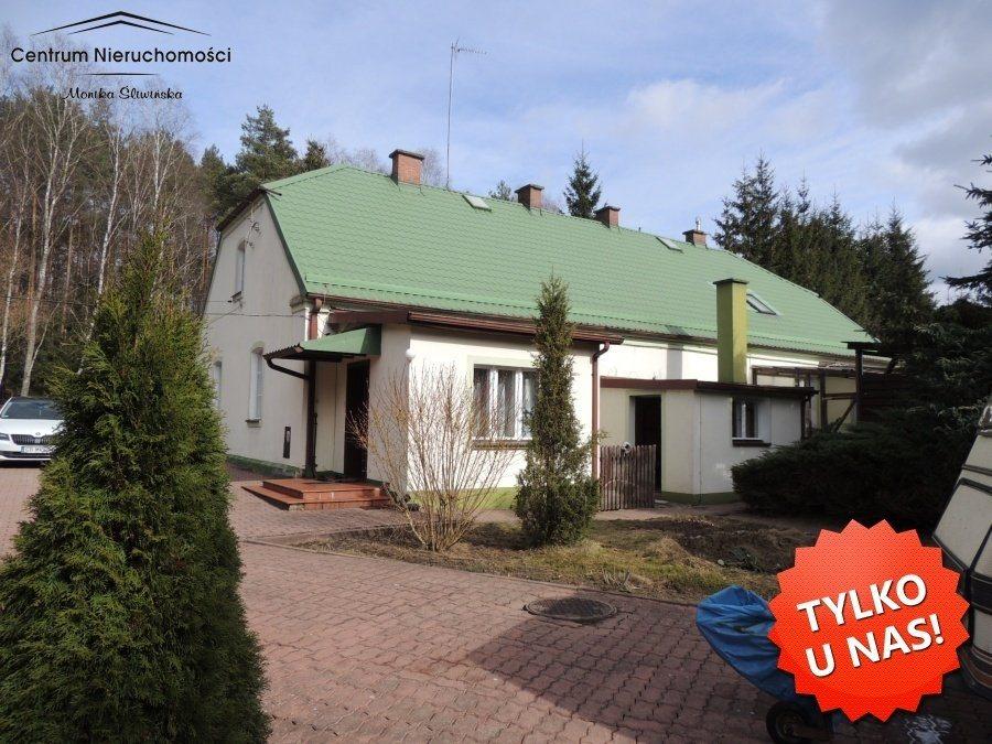 Dom na sprzedaż Babilon  118m2 Foto 1