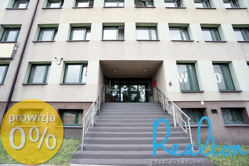 Lokal użytkowy na wynajem Chorzów, Centrum, Tadeusza Kościuszki  27m2 Foto 1