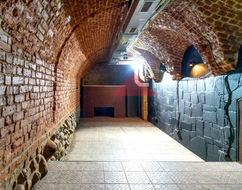 Lokal użytkowy na wynajem Wrocław  180m2 Foto 3