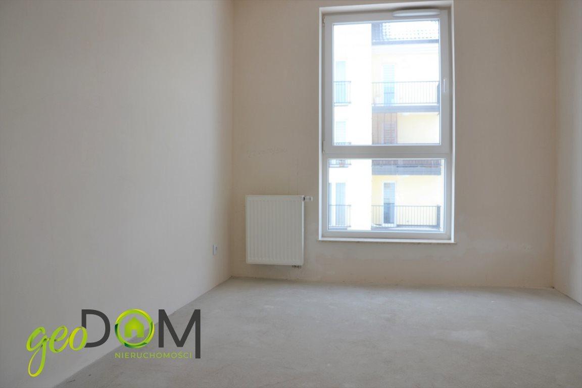 Mieszkanie trzypokojowe na sprzedaż Lublin, Czuby, Gęsia  64m2 Foto 6