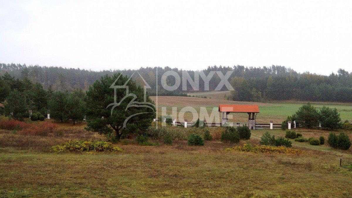 Działka inwestycyjna na sprzedaż Sominy  130265m2 Foto 11