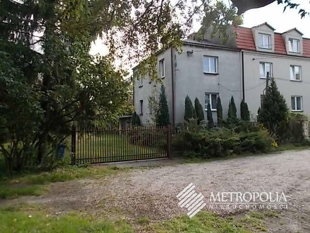 Dom na wynajem Kraków, Krowodrza, Żabiniec  200m2 Foto 4