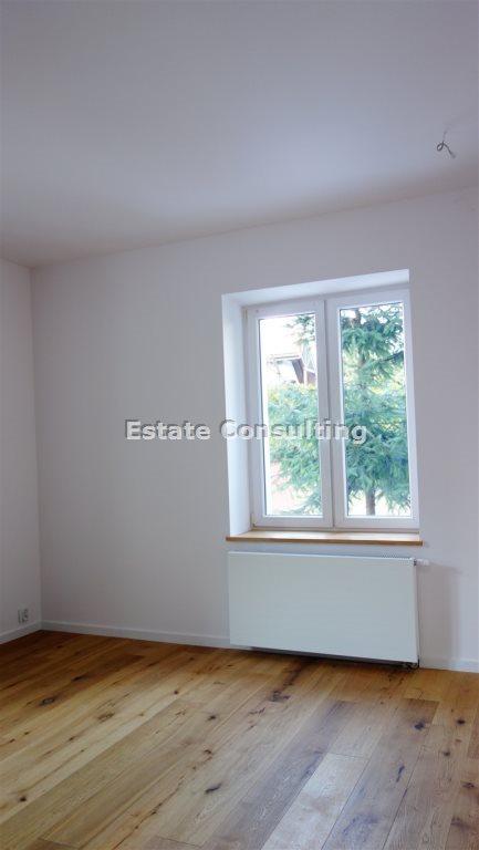 Mieszkanie trzypokojowe na sprzedaż Białystok, Bojary  59m2 Foto 6