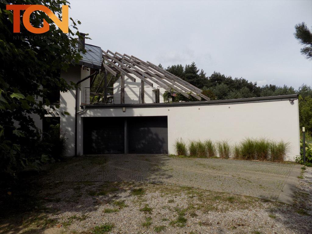 Dom na sprzedaż Słowak  295m2 Foto 4