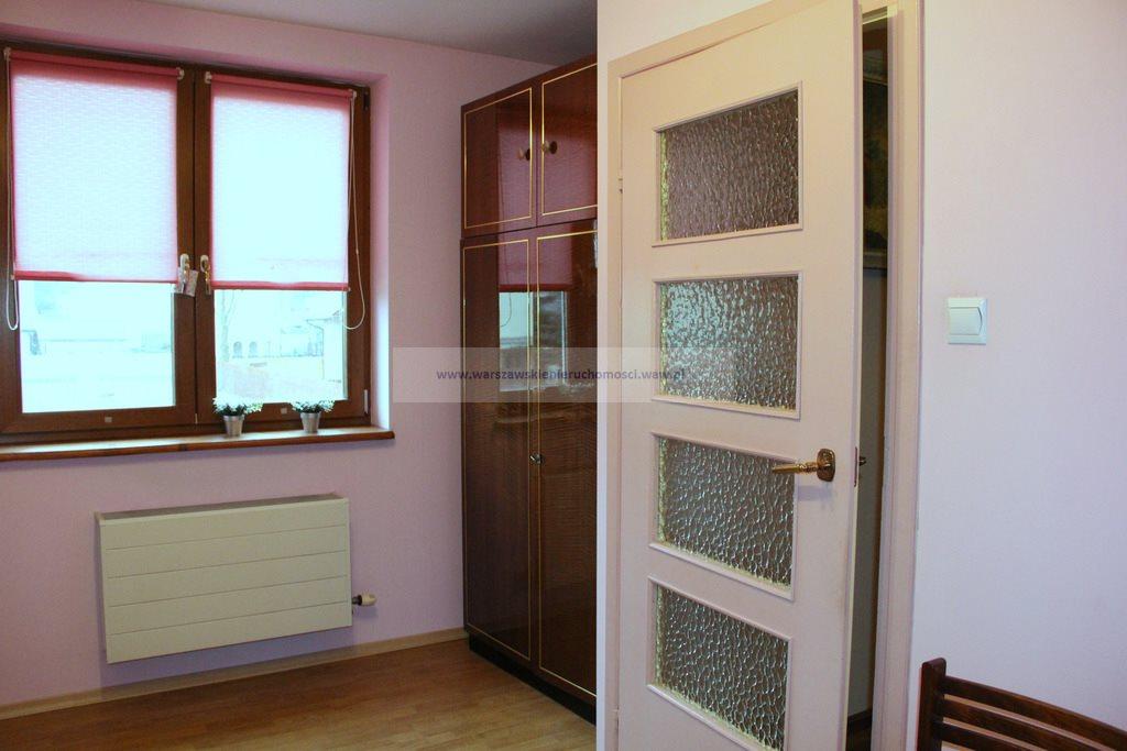 Dom na sprzedaż Marki, Struga  139m2 Foto 7