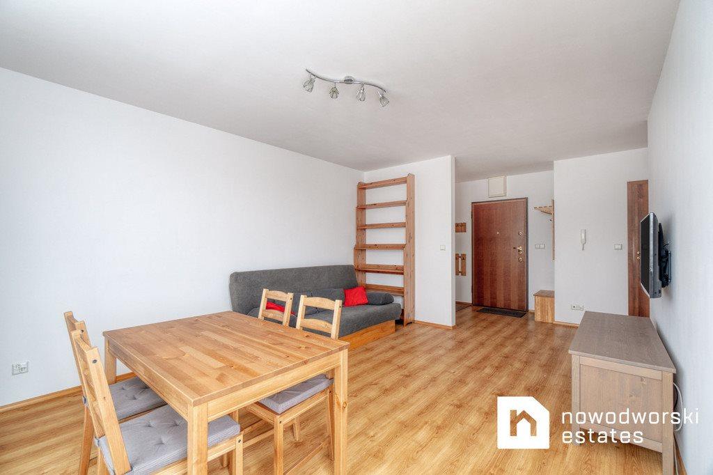 Mieszkanie trzypokojowe na wynajem Gdańsk, Jasień, Sympatyczna  63m2 Foto 5
