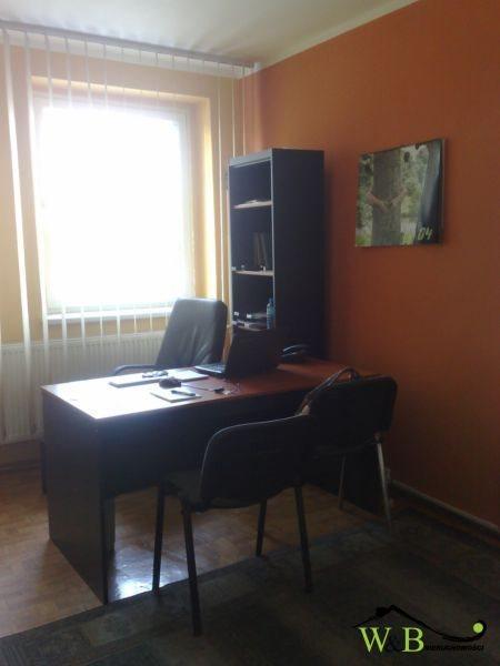 Lokal użytkowy na sprzedaż Tarnowskie Góry  1004m2 Foto 5