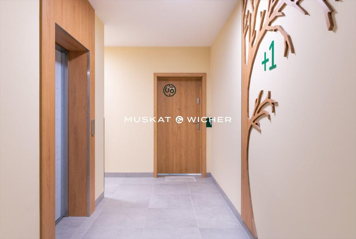 Mieszkanie trzypokojowe na sprzedaż Gdańsk, Maćkowy, Starogardzka  61m2 Foto 8