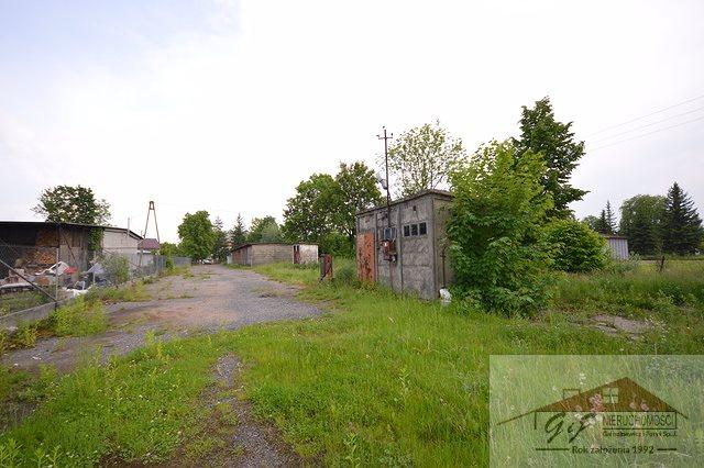 Lokal użytkowy na sprzedaż Jarosław  2963m2 Foto 3