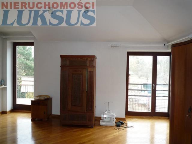Dom na sprzedaż Piaseczno, Zalesie Dolne  427m2 Foto 12