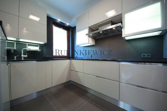 Mieszkanie trzypokojowe na wynajem Warszawa, Mokotów, Puławska  75m2 Foto 1