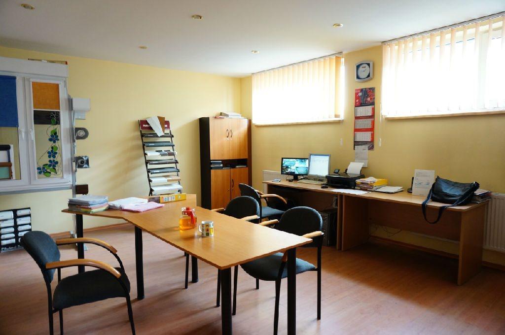 Lokal użytkowy na sprzedaż Opole, Zakrzów, -  700m2 Foto 1
