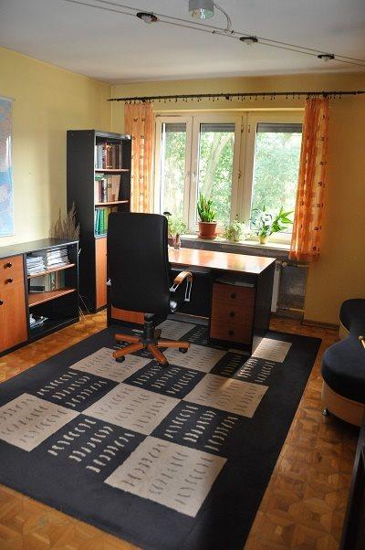 Dom na sprzedaż Kalisz  200m2 Foto 11