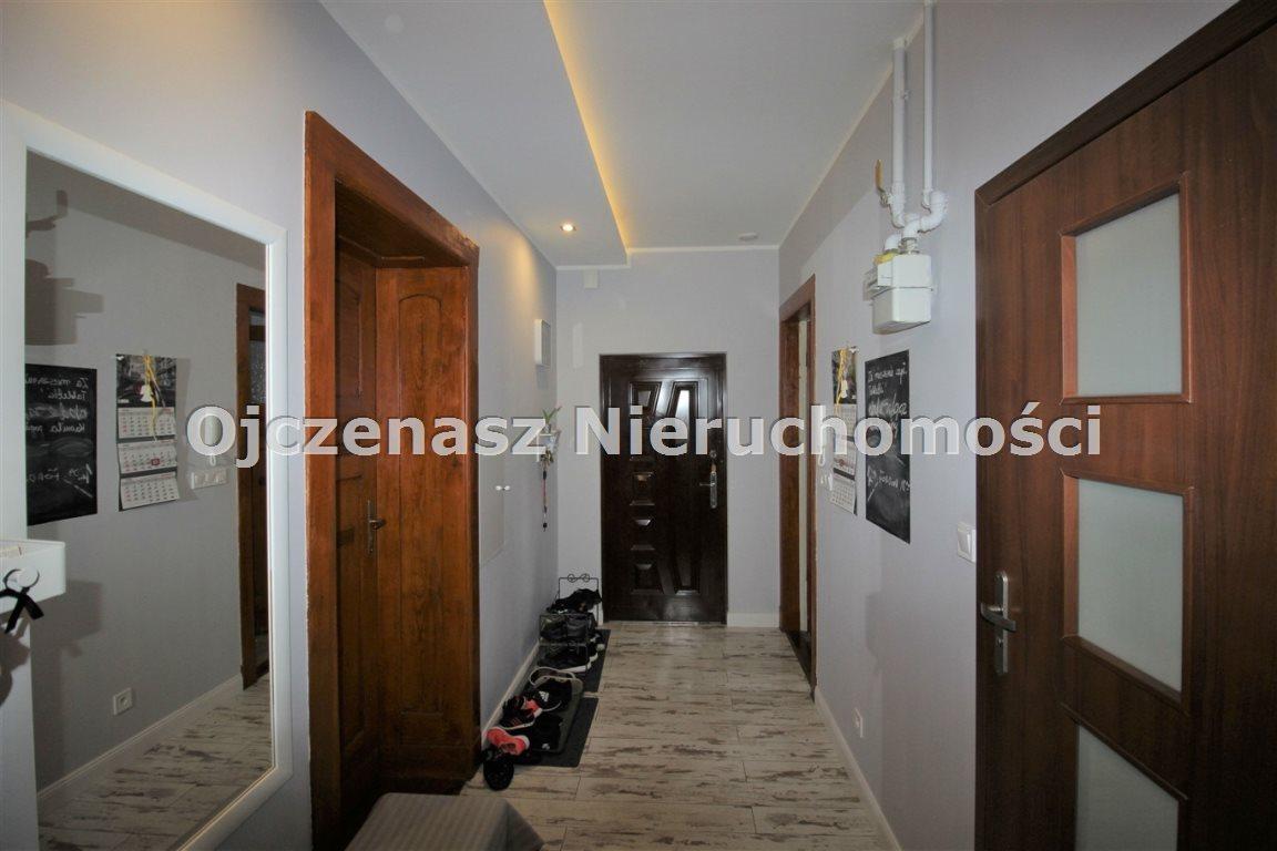 Mieszkanie trzypokojowe na sprzedaż Bydgoszcz, Okole  96m2 Foto 6
