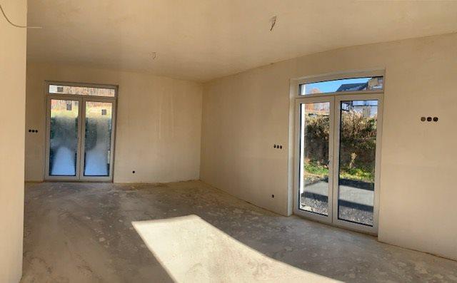 Dom na sprzedaż Lubań  115m2 Foto 2