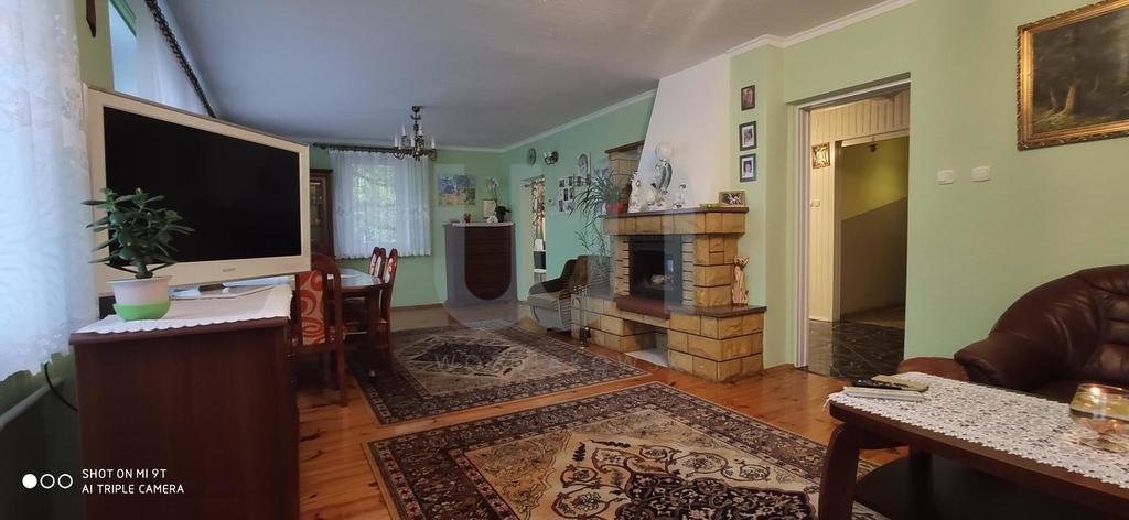Dom na sprzedaż Częstochowa, Stradom  149m2 Foto 1