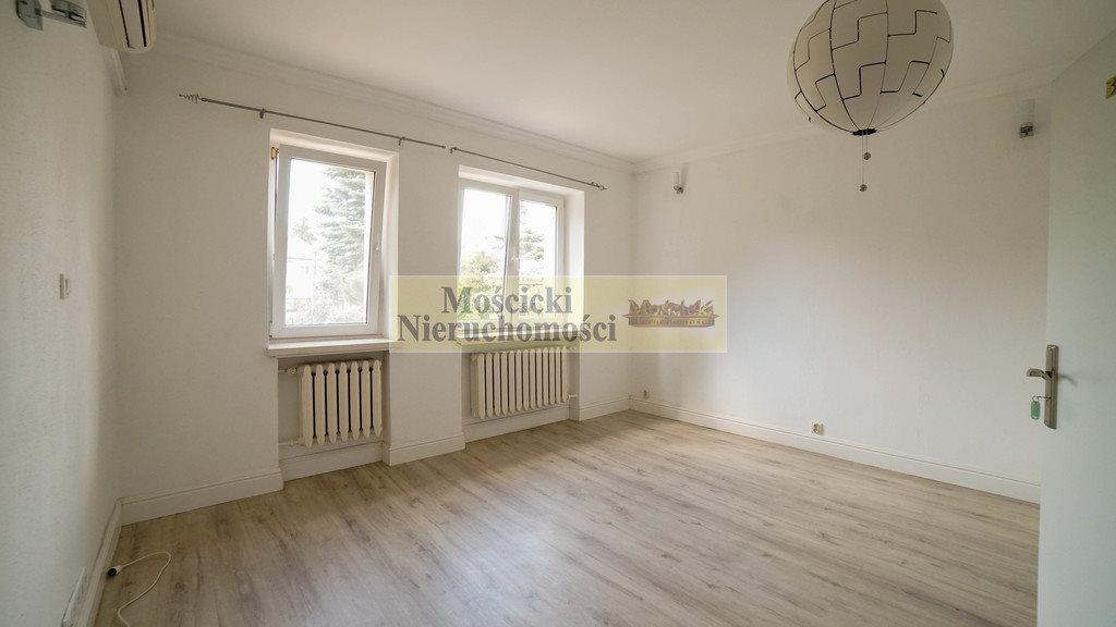 Dom na sprzedaż Warszawa, Mokotów  213m2 Foto 2