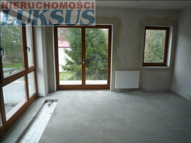 Dom na sprzedaż Piaseczno, Zalesie Dolne  276m2 Foto 8
