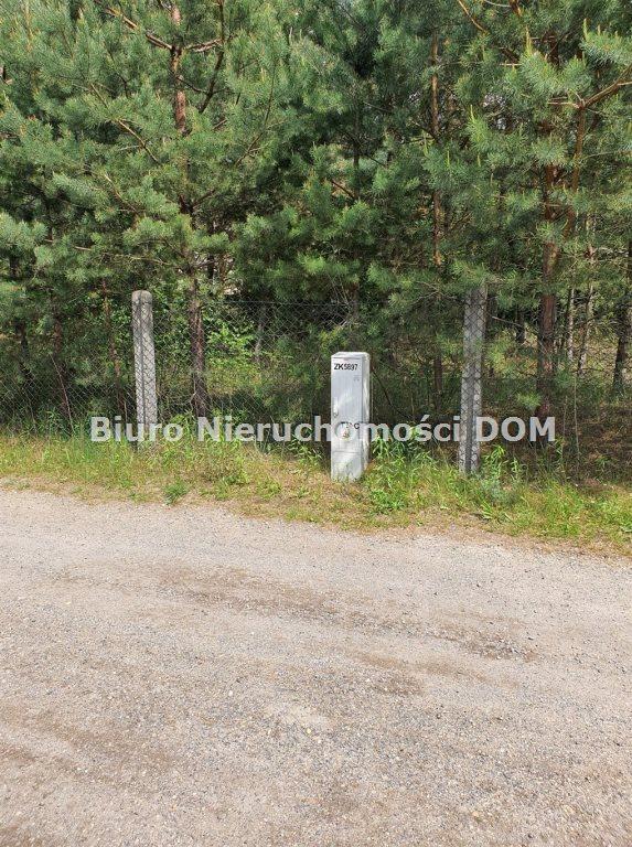 Działka inna na sprzedaż Władysławów  2906m2 Foto 5