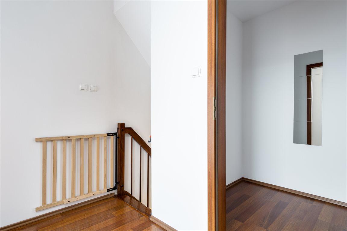 Mieszkanie czteropokojowe  na sprzedaż Poznań, Grunwald, Górczyn, Sielska 17  78m2 Foto 15