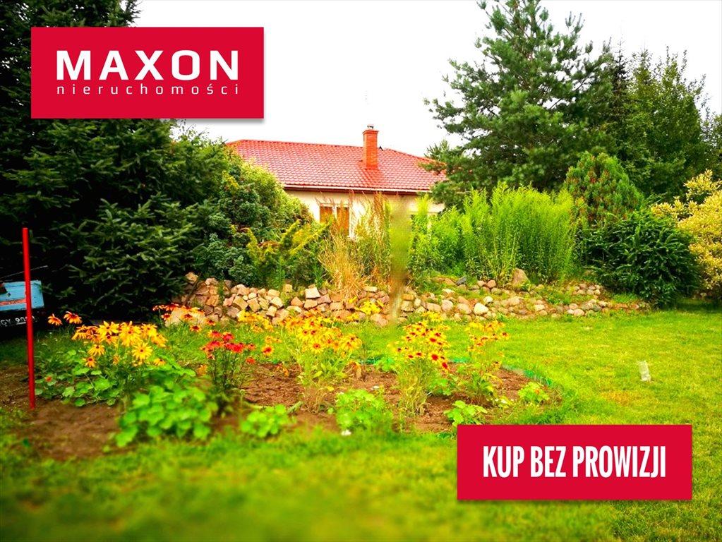Dom na sprzedaż Łoś  139m2 Foto 1