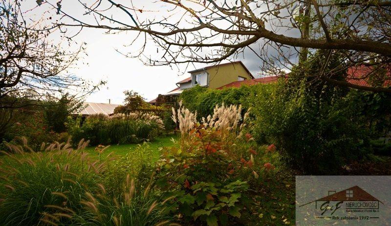 Dom na sprzedaż Kuńkowce  230m2 Foto 5