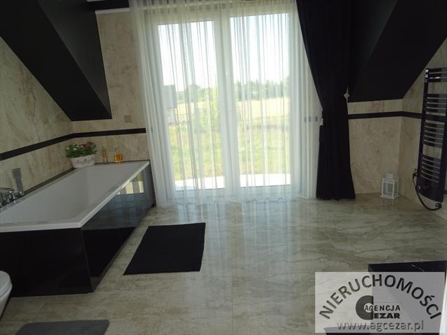 Dom na sprzedaż Chodów  220m2 Foto 9