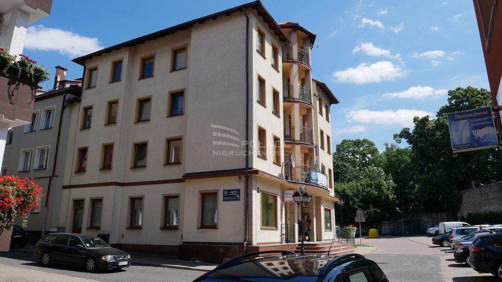 Lokal użytkowy na wynajem Bolesławiec, Fryderyka Chopina  124m2 Foto 10