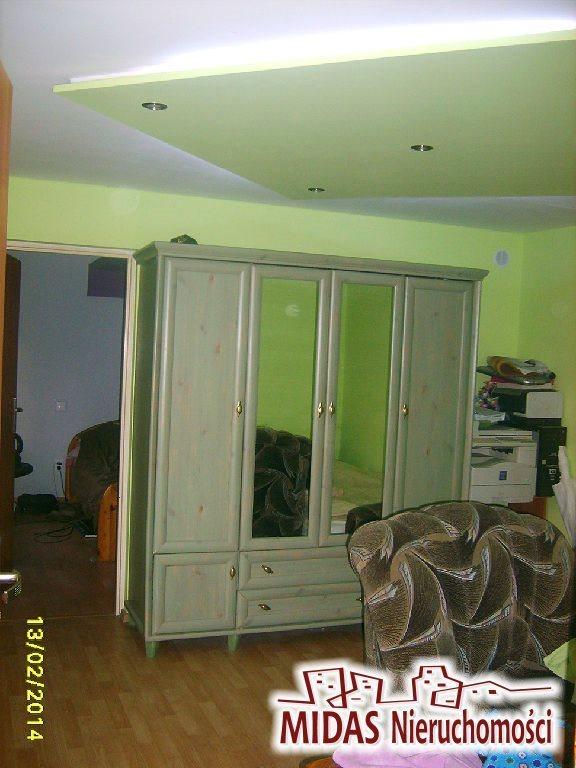 Dom na sprzedaż Włocławek, Michelin  92m2 Foto 4