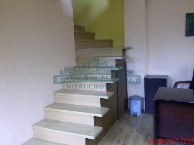 Dom na sprzedaż Warszawa, Bielany, Marymont  92m2 Foto 4
