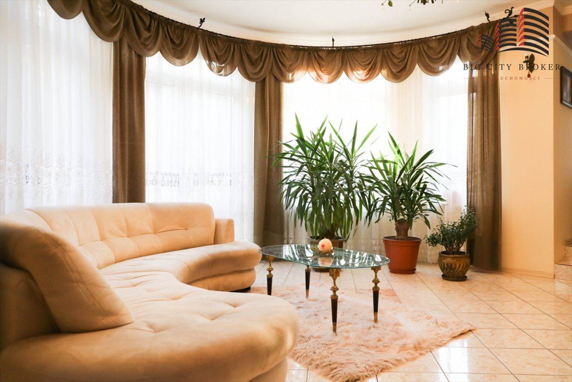 Dom na sprzedaż Lublin, Ponikwoda, Kminkowa  245m2 Foto 6