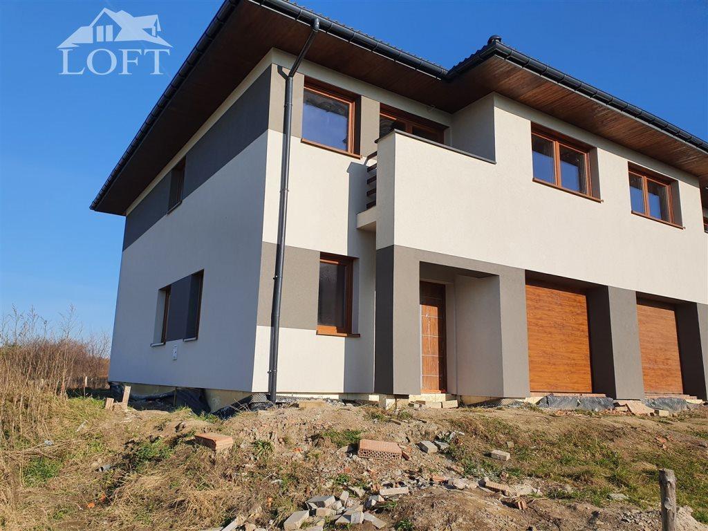 Dom na sprzedaż Orzech  142m2 Foto 1